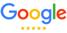 5 Star Google Review-Palmetto Bay FL Tree Trimming and Stump Grinding Services-We Offer Tree Trimming Services, Tree Removal, Tree Pruning, Tree Cutting, Residential and Commercial Tree Trimming Services, Storm Damage, Emergency Tree Removal, Land Clearing, Tree Companies, Tree Care Service, Stump Grinding, and we're the Best Tree Trimming Company Near You Guaranteed!